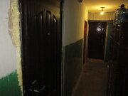 440 000 Руб., Комната по ул.Б.Петрова, Купить комнату в квартире Кургана недорого, ID объекта - 700776068 - Фото 10