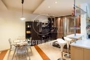 Предлагаем купить отличную трехкомнатную квартиру в доме бизнес-класса - Фото 4