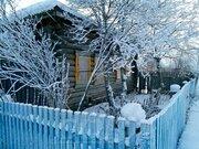 Продажа дома, Мальцево, Тугулымский район - Фото 1