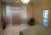Предлагается в аренду трехкомнатная квартира в Элитном доме, Аренда квартир в Екатеринбурге, ID объекта - 319076940 - Фото 11