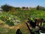 Продажа дома, Сузун, Сузунский район, Ул. Северная - Фото 1