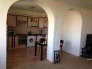 Квартира ул. Деповская 36, Аренда квартир в Новосибирске, ID объекта - 317081341 - Фото 3