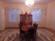 Продажа коттеджей в Ростове-на-Дону