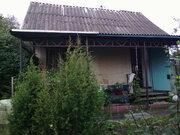 Продам жилой дом на земельном уч-ке 18 соток Лен.обл, д.Нурма - Фото 2