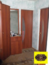 Продажа квартиры, Калуга, Ул. Белинского - Фото 3