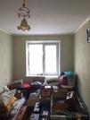Четырехкомнатная квартира рядом со школой - Фото 3