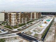 2-комн. квартира, Пироговский, ул Ильинского, - Фото 1