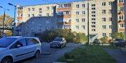 Однокомнатная квартира в мкр. Белые Столбы. - Фото 5