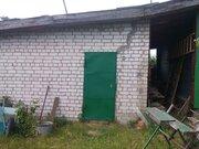 Продам дом на Интернациональной, Продажа домов и коттеджей в Бору, ID объекта - 502329994 - Фото 30
