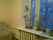 Продажа квартиры, м. Филевский парк, Пинский проезд - Фото 1