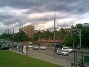 Меняю комнату в двушке на другой район или на область, Обмен квартир в Москве, ID объекта - 327371254 - Фото 1