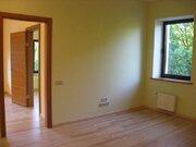 Продажа квартиры, Купить квартиру Юрмала, Латвия по недорогой цене, ID объекта - 313136505 - Фото 5