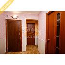 Продается 4/5 доли 2-х комнатной квартиры по пр. Октябрьский, 8б, Купить квартиру в Петрозаводске по недорогой цене, ID объекта - 321135387 - Фото 9