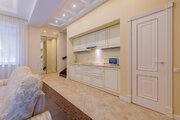 Продается дом, г. Сочи, Эстонская, Купить таунхаус в Сочи, ID объекта - 503880651 - Фото 4