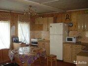 Продажа дома, Вознесенский район - Фото 2