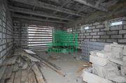 Продажа дома, Тюнево, Нижнетавдинский район, Геолог-1 - Фото 3