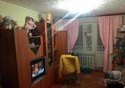 Квартира, ул. Советская, д.20 - Фото 4