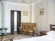 Трехкомнатная, город Саратов, Купить квартиру в Саратове по недорогой цене, ID объекта - 322927127 - Фото 5