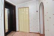 Продам квартиру с земельным участком - Фото 4