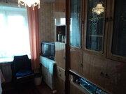 Продам 4-х комнатную квартиру, Купить квартиру в Ельце по недорогой цене, ID объекта - 319592938 - Фото 7