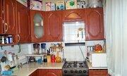 Квартира в Прямой продаже в Спб по Доступной цене