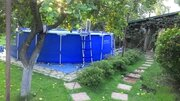 Продается: дом 350 м2 на участке 8.5 сот, охрана, Продажа домов и коттеджей в Иваново, ID объекта - 502360197 - Фото 13