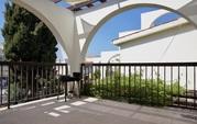 Трехкомнатный Апартамент с большой верандой в пригороде Пафоса, Купить квартиру Пафос, Кипр по недорогой цене, ID объекта - 321871809 - Фото 8