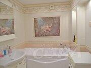 Продажа квартиры, Тюмень, Ул. Широтная, Купить квартиру в Тюмени по недорогой цене, ID объекта - 329607942 - Фото 9