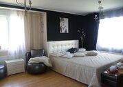 Продается 3х этажный дом 175 кв.м.на участке 5 соток - Фото 3