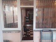 12 700 000 Руб., Продажа квартиры, Тюмень, Ул. 8 Марта, Продажа квартир в Тюмени, ID объекта - 329578985 - Фото 54