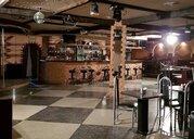 Ресторан - Фото 1