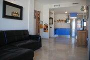 Квартира у чистейшего моря в Испании в обмен на Москву и МО, Обмен квартир в Москве, ID объекта - 325999439 - Фото 9