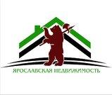 14 000 Руб., Сдаётся квартира в экологически чистом районе.Хорошее ., Аренда квартир в Ярославле, ID объекта - 315226626 - Фото 1