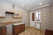Продается квартира г Краснодар, ул Московская, д 154 - Фото 3