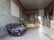 Продажа дома, Динская, Динской район, Ул. Хлеборобная - Фото 2