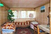 Продаю дом 55 кв.м. на земельном участке 11 соток - Фото 3