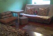Продажа квартиры, Краснодар, 2-я Тверская улица, Купить квартиру в Краснодаре по недорогой цене, ID объекта - 325546638 - Фото 1
