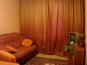 Квартира ул. Крестинского 51, Аренда квартир в Екатеринбурге, ID объекта - 325946590 - Фото 4