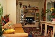 Продажа квартиры, Ижевск, Ул. Дзержинского, Продажа квартир в Ижевске, ID объекта - 330038316 - Фото 2