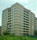Продам квартиру, Купить квартиру в Ярославле по недорогой цене, ID объекта - 318034441 - Фото 5