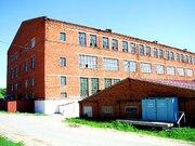 392 000 000 Руб., Действующая швейная фабрика в Кохме., Продажа производственных помещений в Кохме, ID объекта - 900141695 - Фото 2