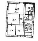 Продажа 4-комнатной квартиры Непокареных д13 к 1, Купить квартиру в Санкт-Петербурге по недорогой цене, ID объекта - 326702972 - Фото 9