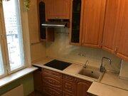 Продается трехкомнатная квартира С ремонтом В новом доме на В.О. - Фото 4