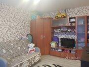 Продажа квартиры, Панковка, Новгородский район, Ул. Промышленная