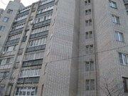 Продажа квартир ул. Антонова-Овсеенко