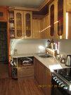Трехкомнатную квартиру Энтузиастов 20, Барнаул, Купить квартиру в Барнауле по недорогой цене, ID объекта - 320661351 - Фото 2