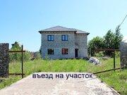 КАД+8 км, д.Олики, дом 195 кв. м с уч.15 соток ИЖС - Фото 2