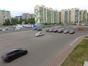 Продается 2-к Квартира ул. Хрущева пр-т, Купить квартиру в Курске по недорогой цене, ID объекта - 318150210 - Фото 24