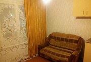Продажа комнат ул. Первомайская