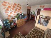 2 комнатная квартира по адресуул. Татышлинская, 2
